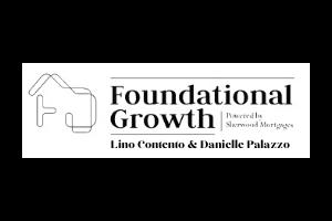 Foundation Growth