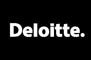 deloitte-logo-black-and-white